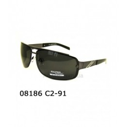 Matrix Polarized 08186 C2-91