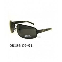 Matrix Polarized 08186 C9-91