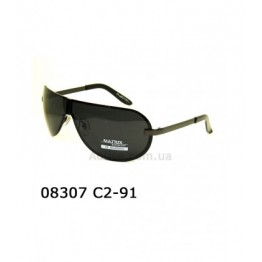 Matrix Polarized 08307 C2-91