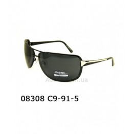 Matrix Polarized 08308 C9-91-5