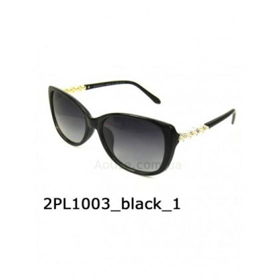 Купить очки оптом TI 2PL 1003