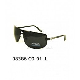 Matrix Polarized 08386 C9-91-1