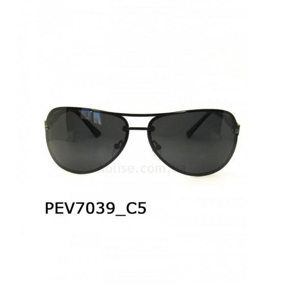 Купить очки оптом Everon Polar 7039