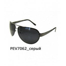 Everon Polar 7062