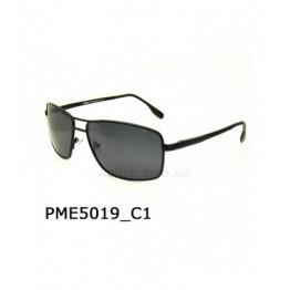 PME 5019 чер
