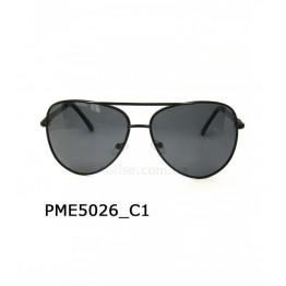 PME 5026 чер