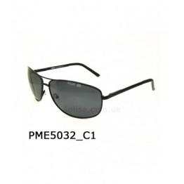 PME 5032 чер