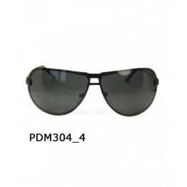 PDM 304 чер