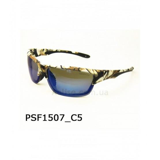 Купить очки оптом PSF 1507