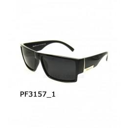 PGM 3157 C1