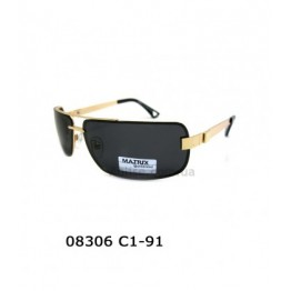 Matrix Polarized 08306 C1-91