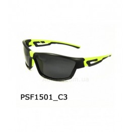 PSF 1501