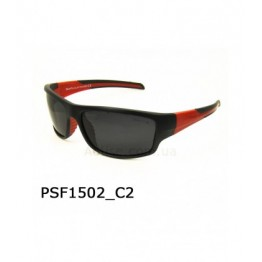 PSF 1502