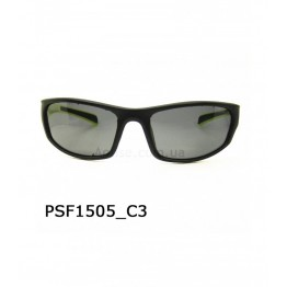 PSF 1505