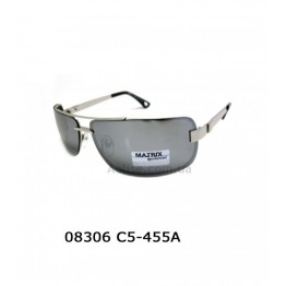 Matrix Polarized 08306 C5-455A