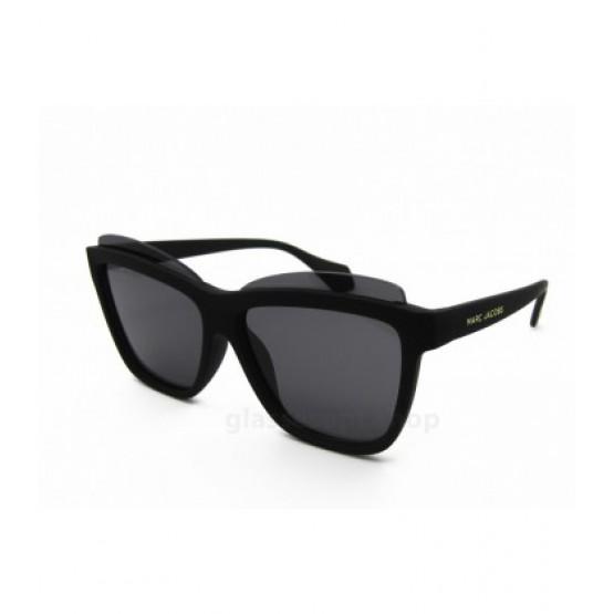 Купить очки оптом 803 чер/мат