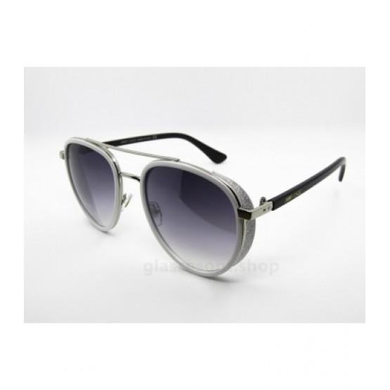 Купить очки оптом 309 c5