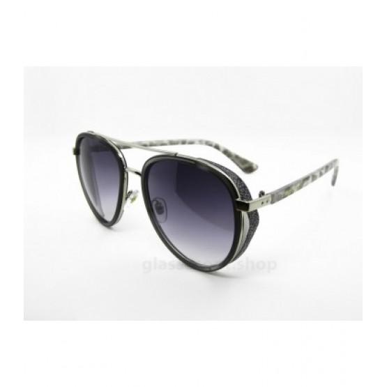 Купить очки оптом 309 c3