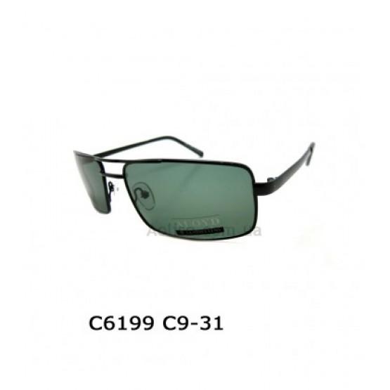 Купить очки оптом 6199 C9-31