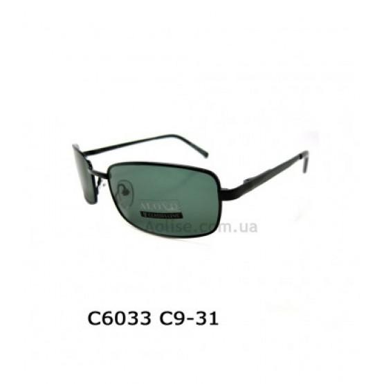 Купить очки оптом 6033 C9-31