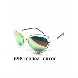 698 malina mirror