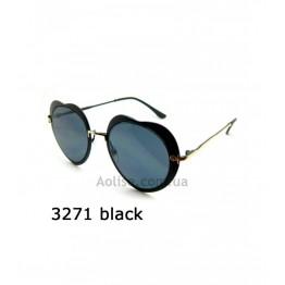 3271 black