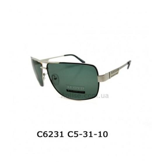Купить очки оптом C6231 C5-31-10