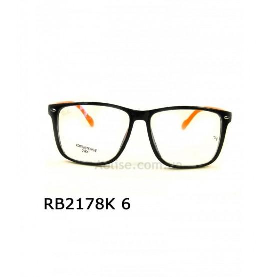 Купить очки оптом R.B 2178K