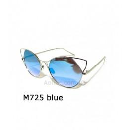 725M blue