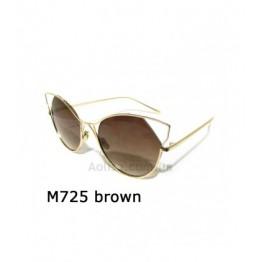725M brown