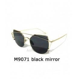 9071M золото/черный