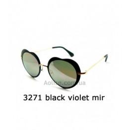 3271 black violet