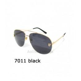 7011M black