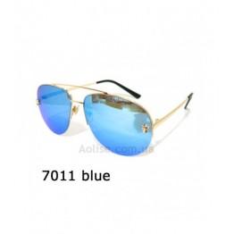 7011M blue