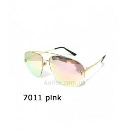 7011M pink