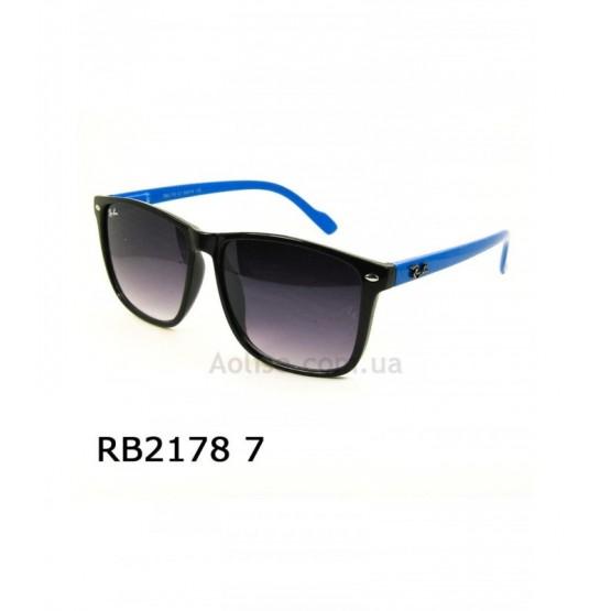 Купить очки оптом R.B 2178
