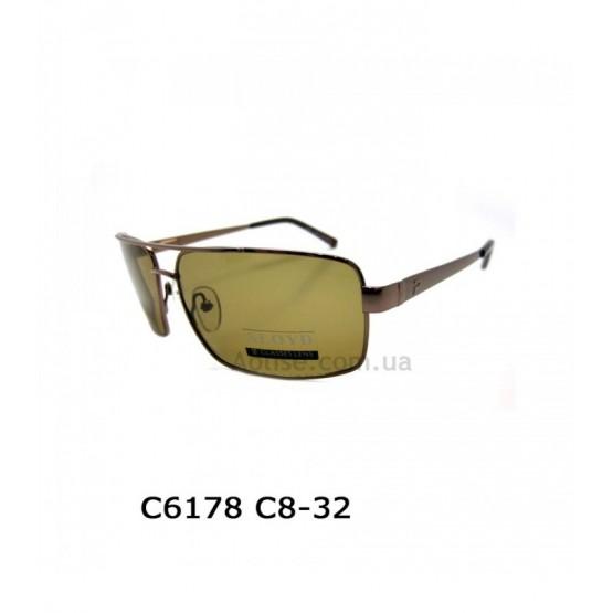 Купить очки оптом 6178 C8-32
