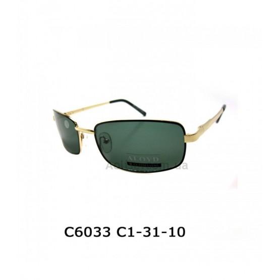 Купить очки оптом 6033 C1-31-10